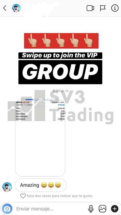 trading alerts members sv3trading review 22